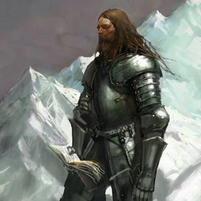 Wiki-Empires-Illians-leaders-AuricUlvin.jpg