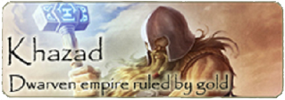 Wiki_Empires-Khazad.png