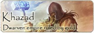 Wiki_Empires-Khazad.png