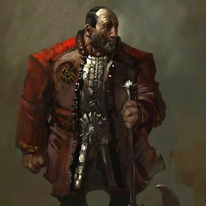 Wiki-Empires-Khazad-leaders-KandrosFir.jpg