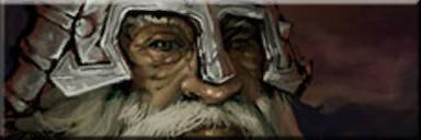 Wiki-Empires-Khazad-heroes-Maros.png