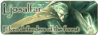 Wiki_Empires-Ljosalfar.png