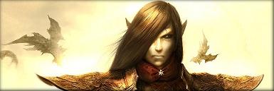 Wiki-Empires-Ljosalfar-heroes-GildenSilveric.png