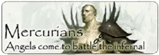 Wiki_Empires-Mercurians.png