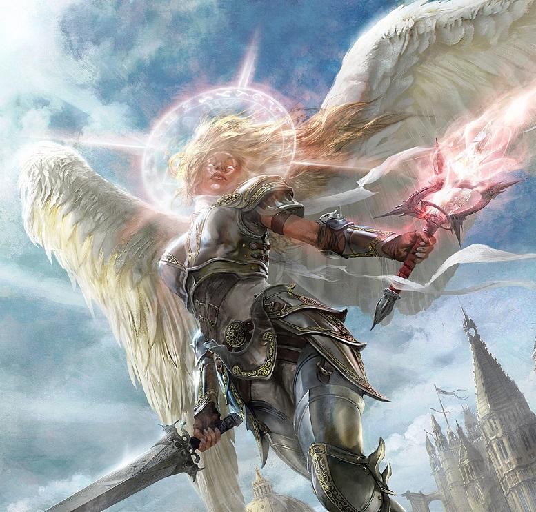 Wiki-Empires-Mercurian-angels-Valkyrie-wiki.jpg