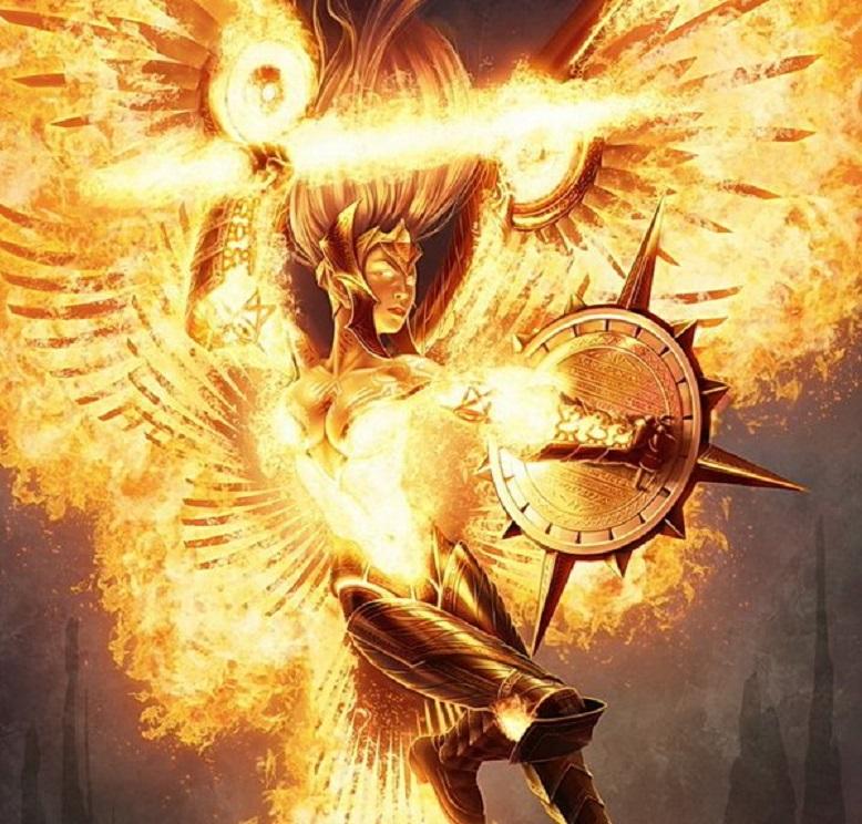 Wiki-Empires-Mercurian-angels-Seraph-wiki.jpg