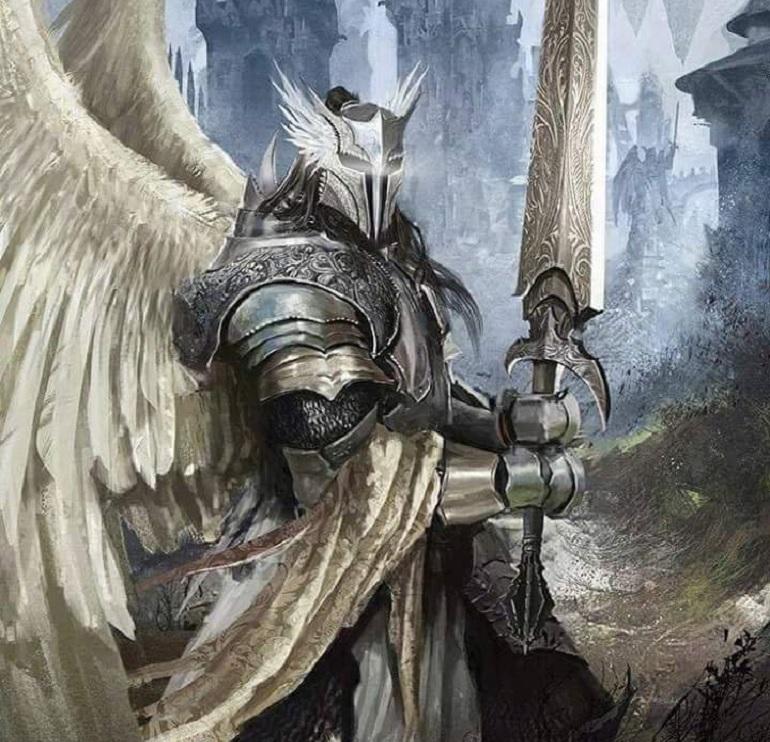 Wiki-Empires-Mercurian-angels-Herald-wiki.jpg