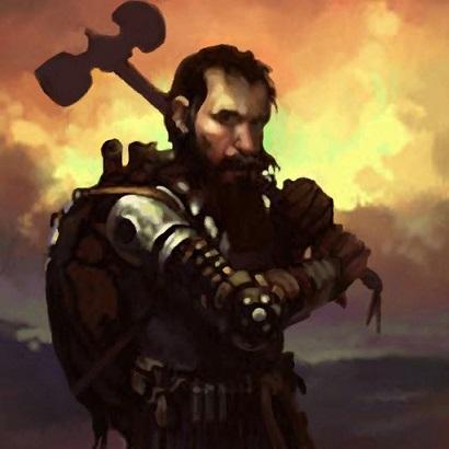 Wiki-Empires-Luchuirp-leaders-BeeriBawl.jpg