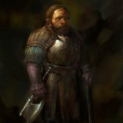 Wiki-Empires-Luchuirp-leaders-GarrimGyr.jpg