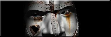 Wiki-Empires-Luchuirp-heroes-Barnaxus.png