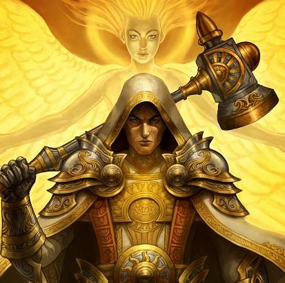 Wiki-Empires-Malakim-leaders-VarnGosam.jpg