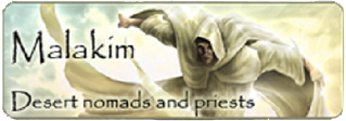 Wiki_Empires-Malakim.png