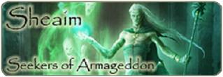 Wiki_Empires-Sheaim.png