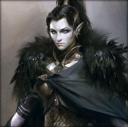 Wiki-Empires-Svartalfar-leaders-FaerylViconia.jpg