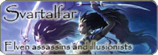 Wiki_Empires-Svartalfar.png