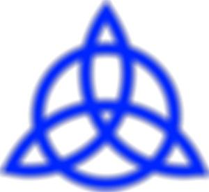 Runecurse-small.jpg