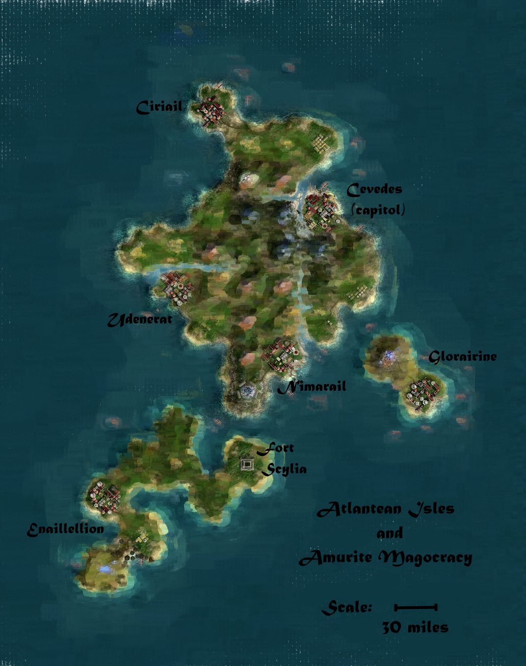 Arcanearth_Atlantean-Isles_Painting.png