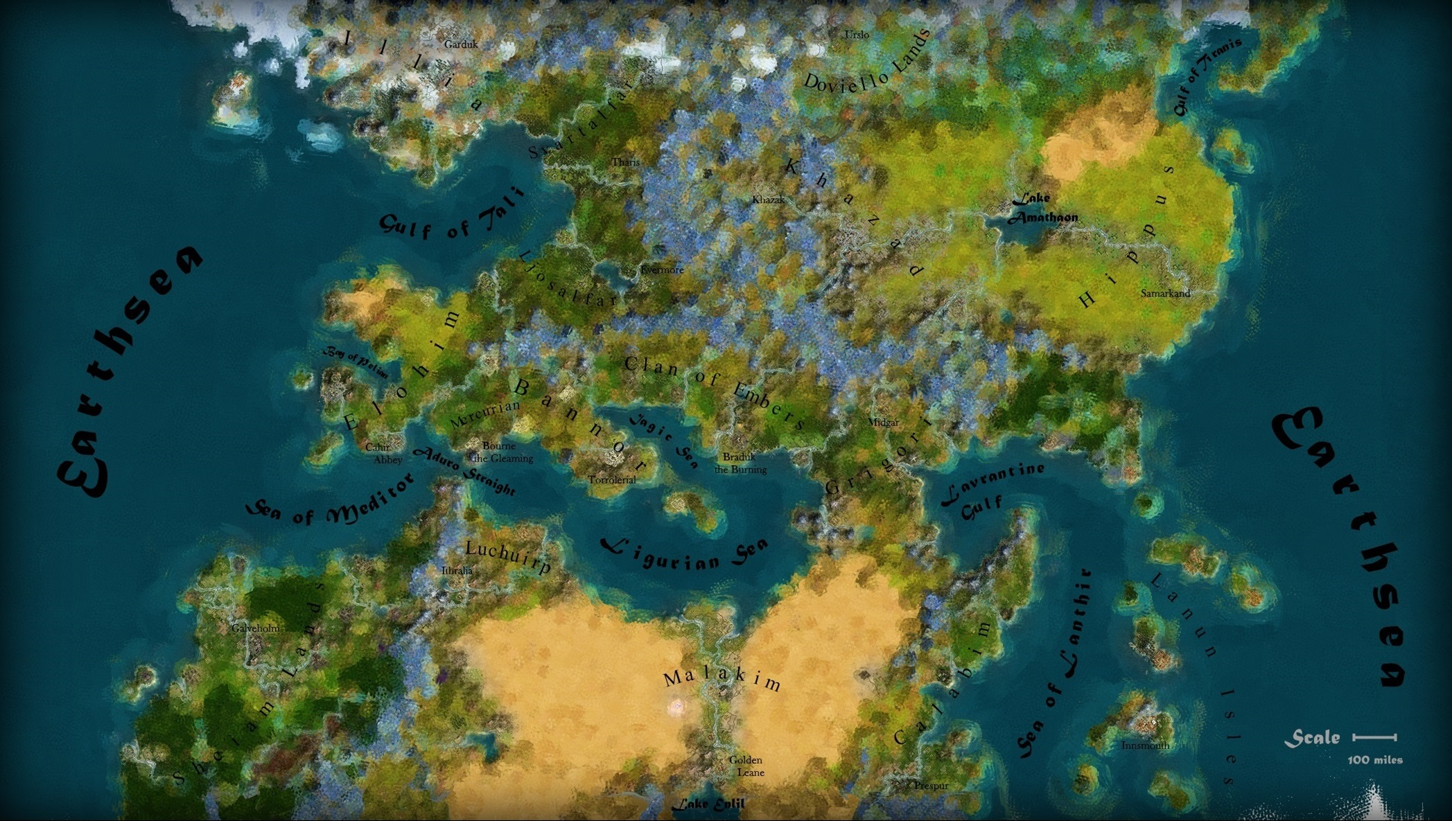 Arcanearth-World-Map_OP.jpg