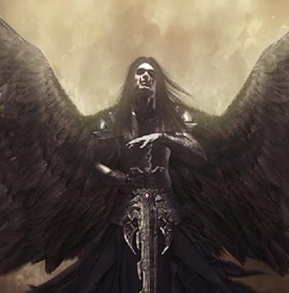 AE-session4-Xrarog-aka-Aeron-god-of-war_20180129.jpg
