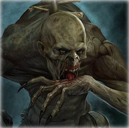 AE-session12-Ghoul_20180401.jpg