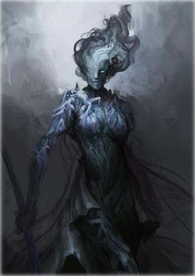 AE-session33-Wraith-in-the-Armor_20180113.jpg