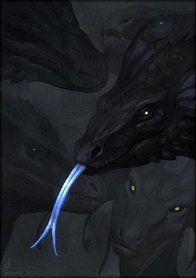 AE-session49-dragonhorde_20190707-2.jpg
