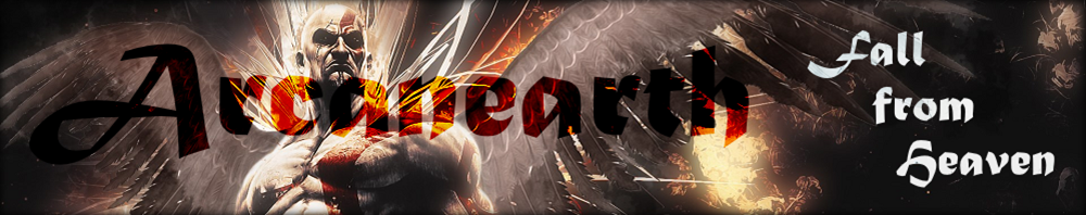 Arcanearth banner 4 edge