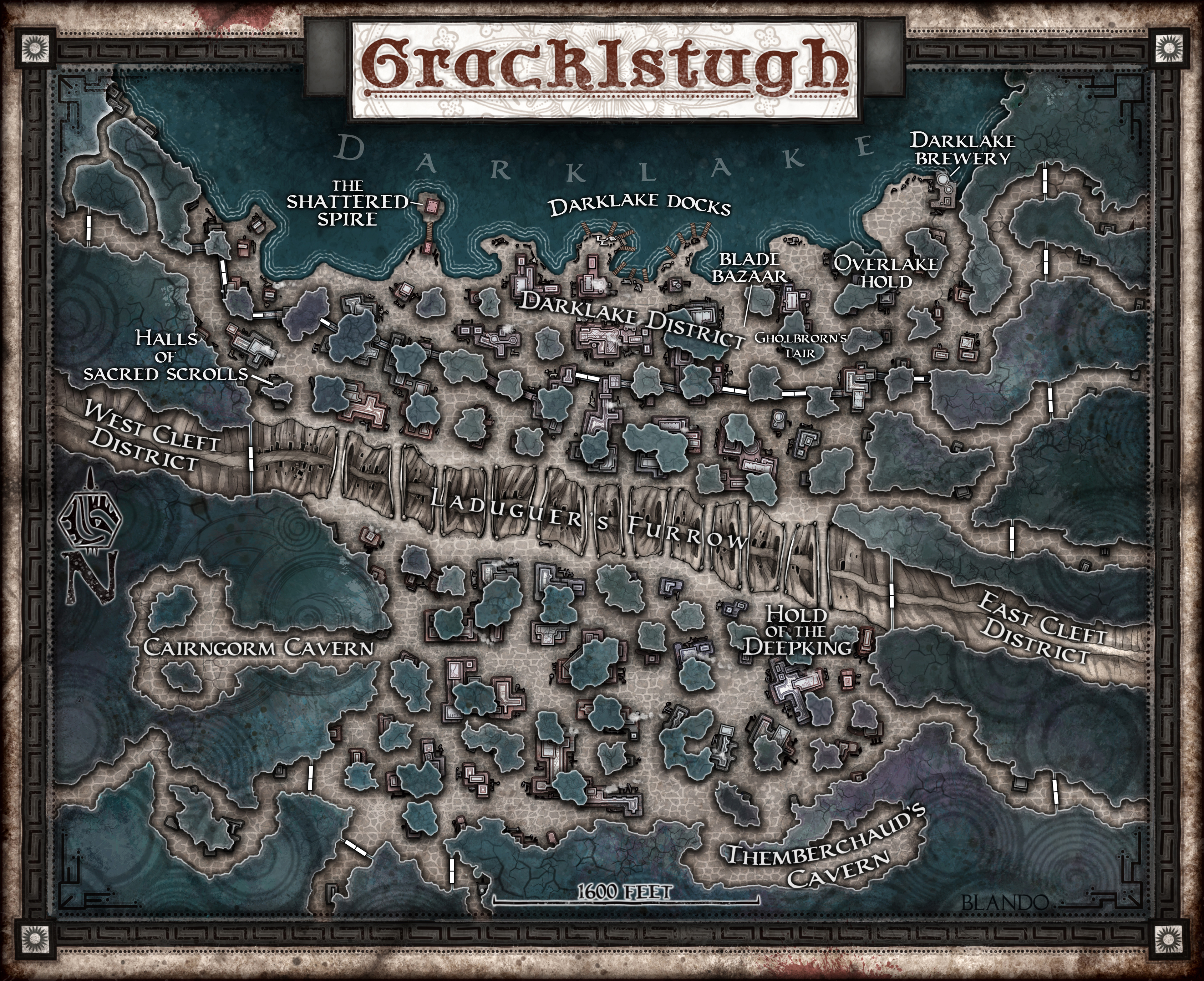 Gracklstugh_DM_Version.jpg