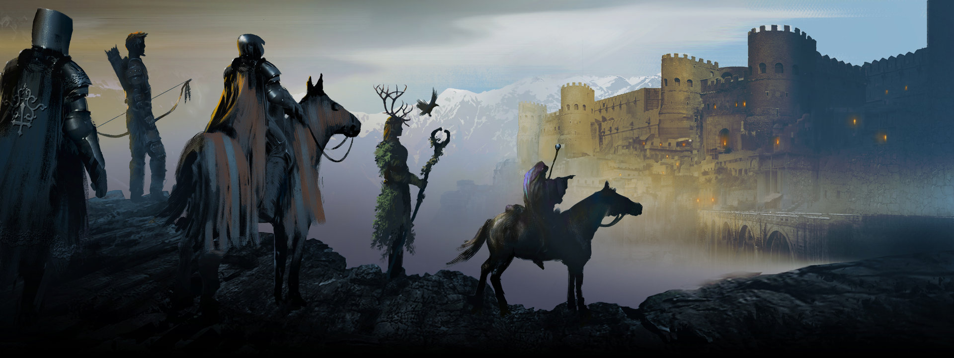 Felix ortiz fantasy banner 4 hr.jpg.edd321c38cff5abc689be1a919d90548