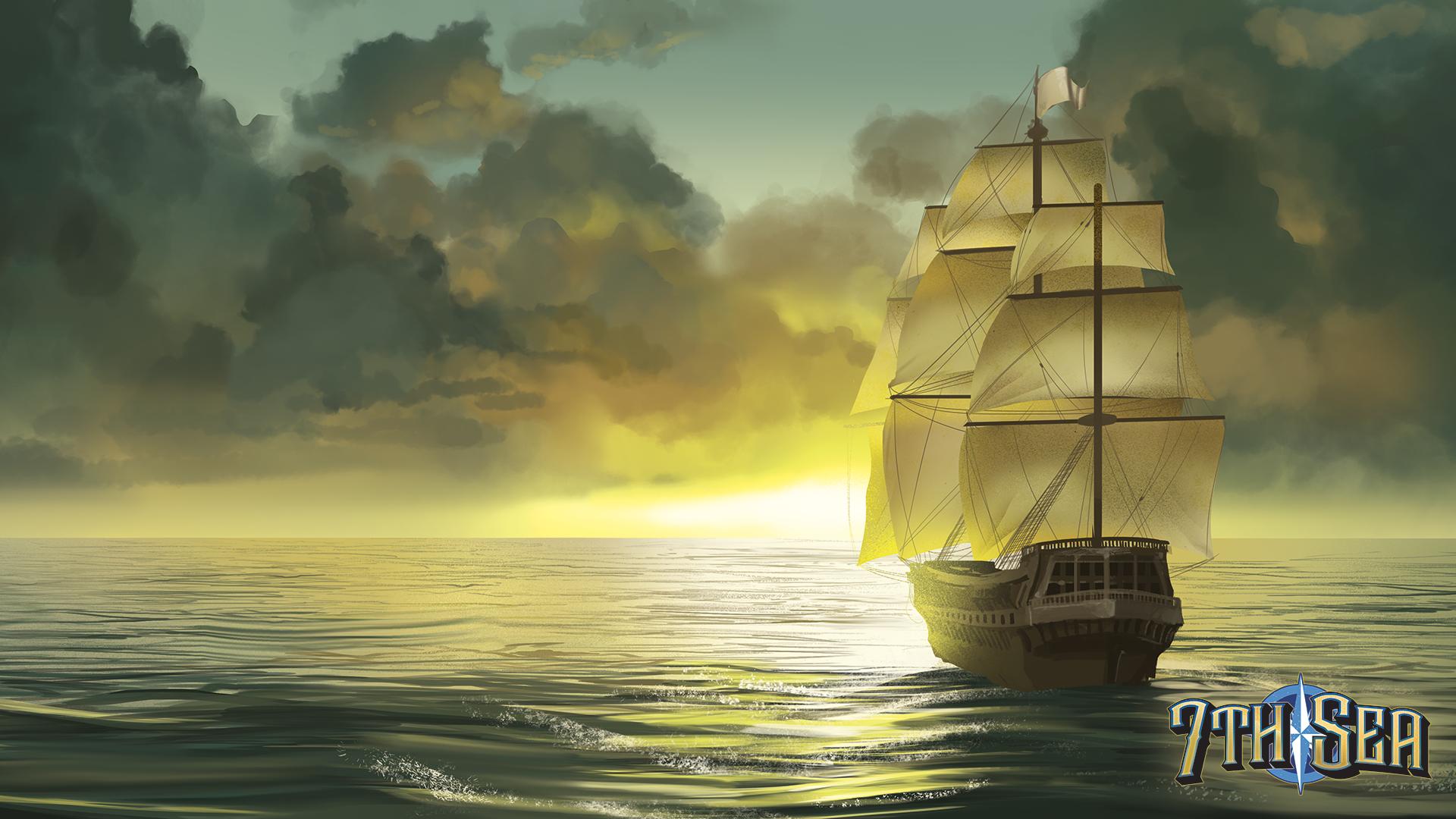 at-sea-1920x1080.png