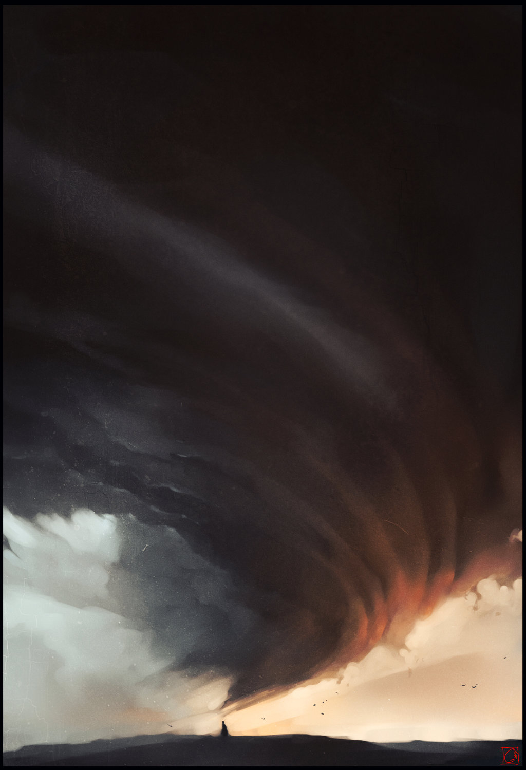 void_storm.jpg