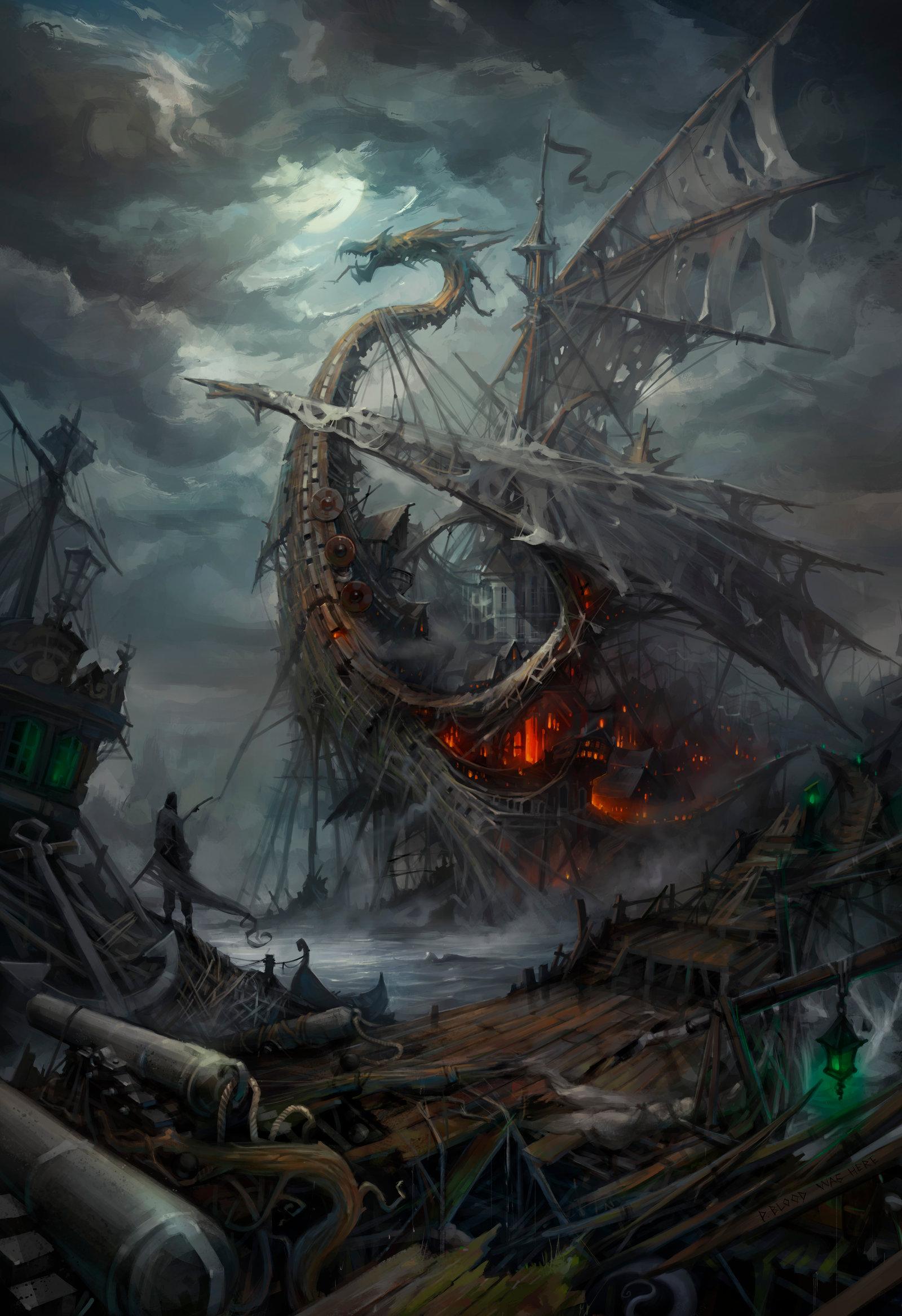 the_infernal_shipwreck.jpg