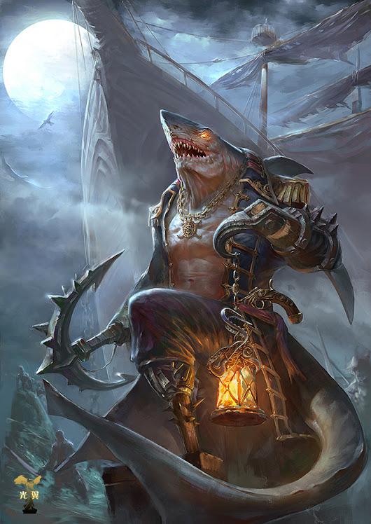 Pirate_Shark.jpg