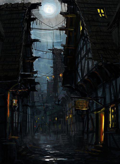 london_streets.jpg