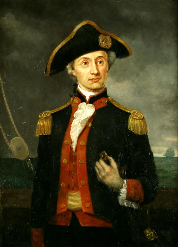 example_captain.jpg
