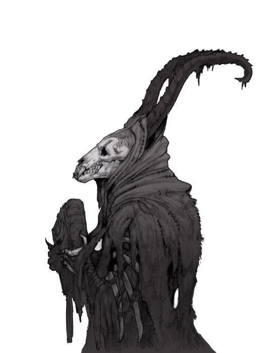old_goat.jpg