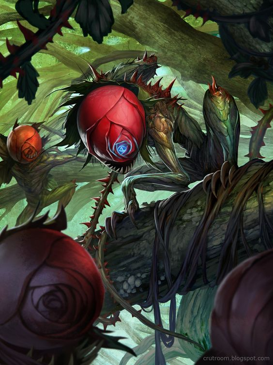jungle_attack.jpg