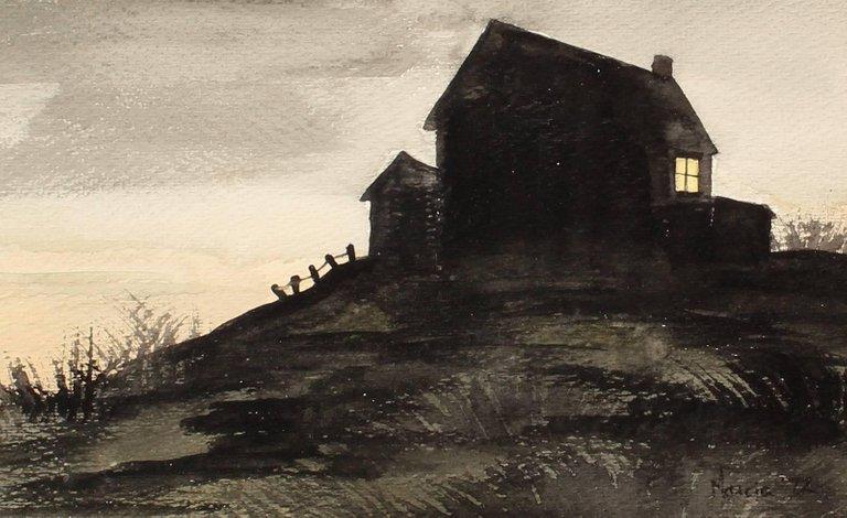 house_on_a_hill.jpg
