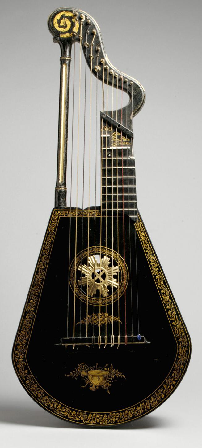 harp-lute.jpg