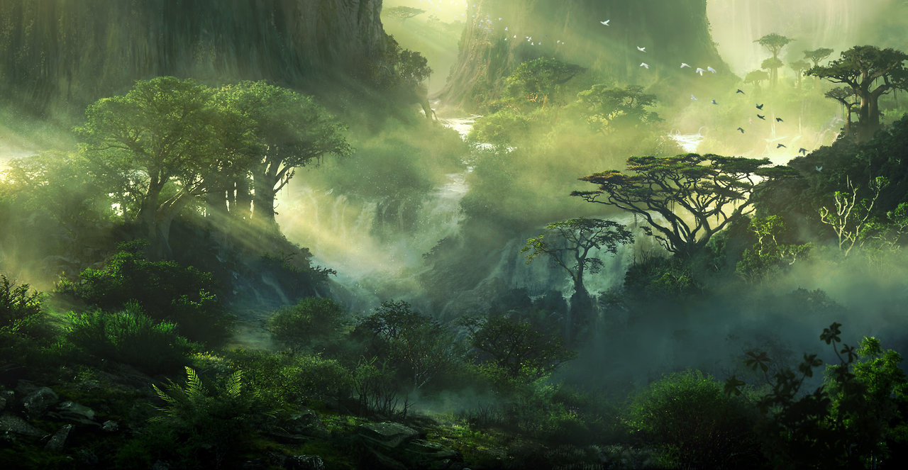 woodlands_by_jonasdero-d721ppy.jpg
