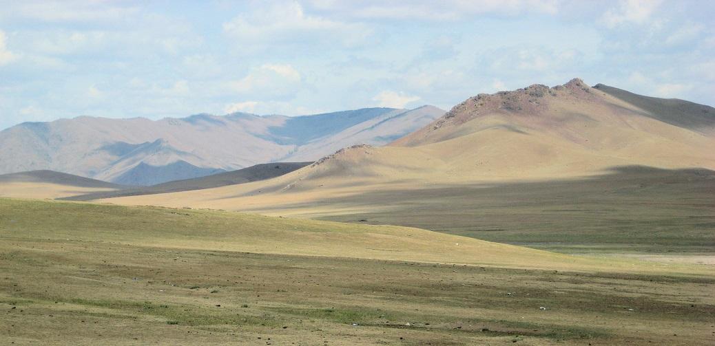 Mongolian_steppes.jpg
