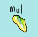 mul.png