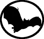 Bat_Clan.png