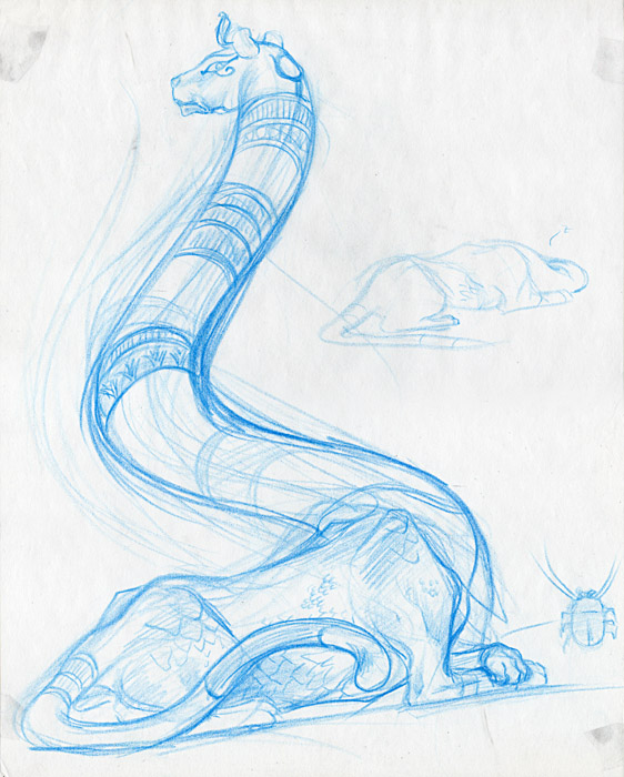 07_Serpopard_sketch_copy.jpg