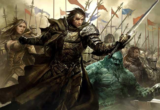 fantasy-battle-scene-digital-art-16.jpg