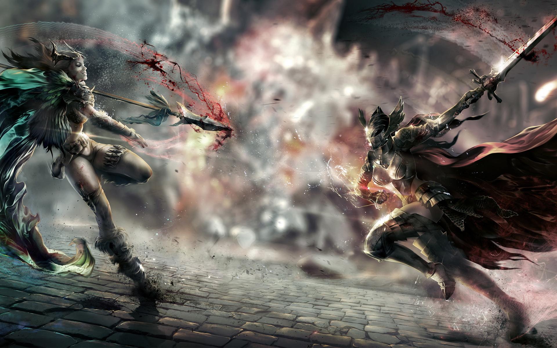 fantasy-battle.jpg