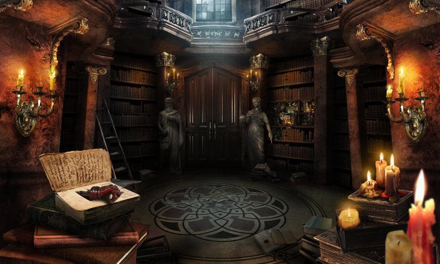 phantom_of_the_opera__library_by_kidy_kat-d31i0as.jpg