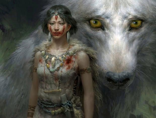 Renna_-_Wolf_Girl.jpg