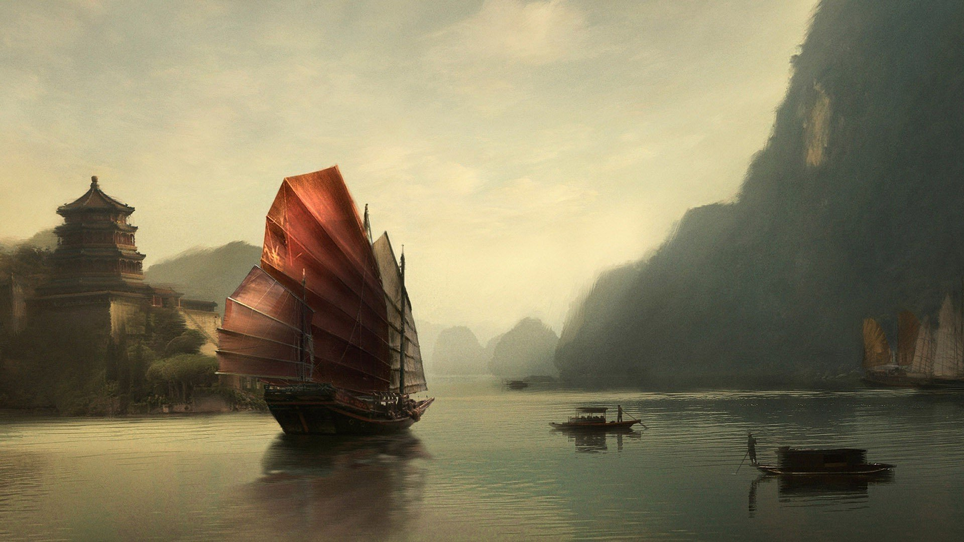 ship-china-asia-lake.jpg
