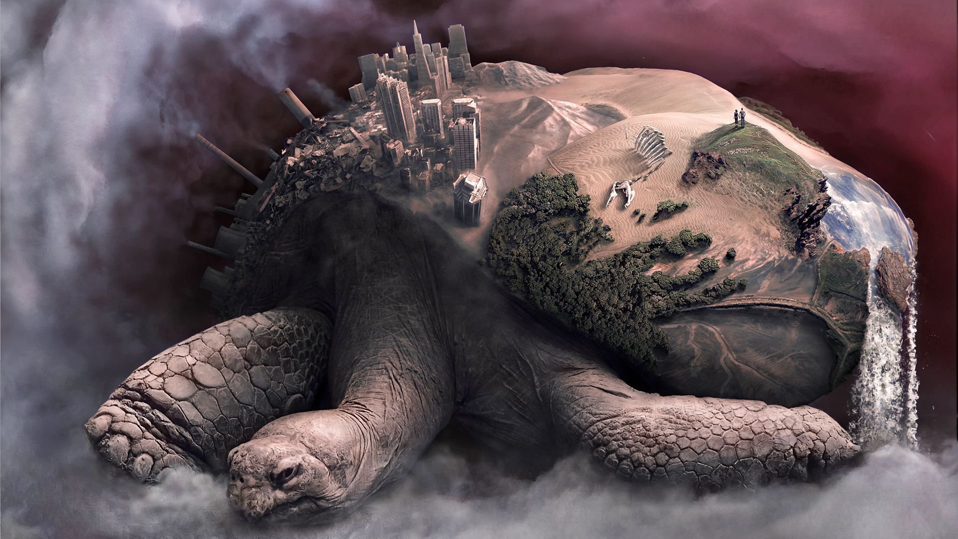 earth-turtle-city-desert.jpg
